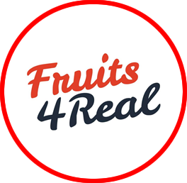 Fruits4real Casino klein icoon